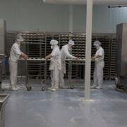 Cereal, centro I+D de Europastry, pone en marcha la primera aceleradora de startups para las panaderías