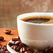 El precio del café se dispara el 10 % en un día, la mayor subida en 7 años