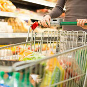 Horarios y apertura de supermercados en el puente de diciembre
