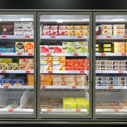 El heladero de Mercadona facturó 75 millones en 2020