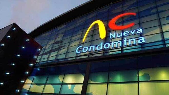 El C.C. Nueva Condomina de Murcia regala 50 compras de 100 euros en su súper