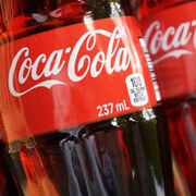 Un ministro peruano afirma que la Coca-Cola está hecha a base de hoja de coca