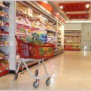 Asalto de Dia al supermercado online: envío exprés en una hora
