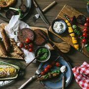 Future Foods: Unilever quiere vender 1.000 millones de euros en alimentación vegetal