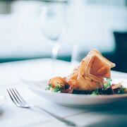 Consejos para hacer fotografía gastronómica