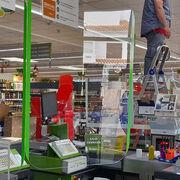 Misue Retail te ayuda a destacar en tienda y mejorar en ventas