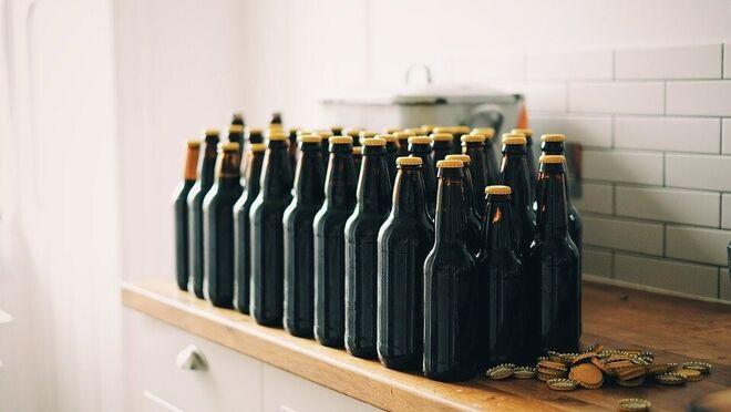 La cara oculta de la cerveza: las cervezas afrutadas