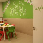 Agua Mineral San Benedetto colabora con Aldeas Infantiles SOS en su lucha contra la pobreza infantil