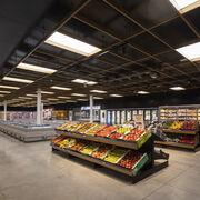 Cash&Carry: GM Food abre su nuevo Gros Mercat en Manresa