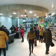 Covirán sigue creciendo en Portugal con dos nuevos supermercados