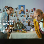 Campofrío vuelve a invitarnos a darle 'Al desayuno lo que es del desayuno'