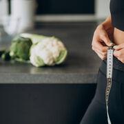 Claves para saber qué alimentos contienen más proteínas