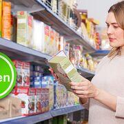 """No al uso de """"sin gluten"""" como argumento publicitario"""