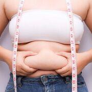 ¿Quieres adelgazar de forma eficaz y sin efecto rebote? ¡Prueba a ir a un nutricionista!