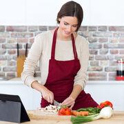 4 recetas de aprovechamiento para no tirar comida