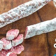 Alerta almentaria por salmonella en embutidos de Caula Aliments