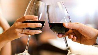 El consumo moderado de vino puede beneficiar nuestra salud mental