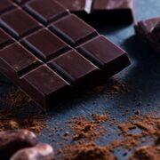 Los cinco beneficios de un buen cacao