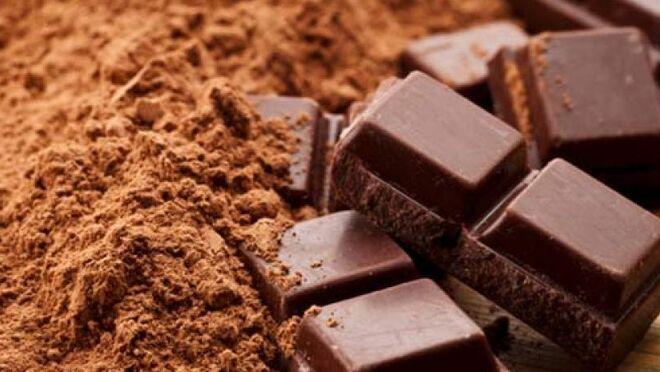 Estas son las marcas de chocolate preferidas de los españoles