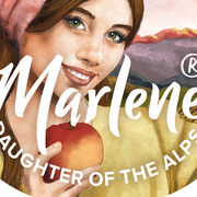 Marlene lanza su nueva campaña de comunicación