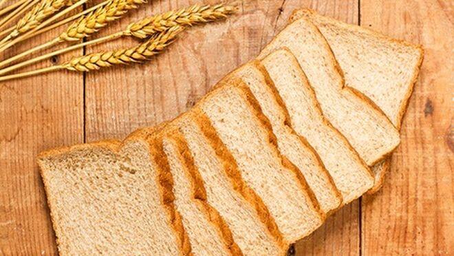 La OCU clasifica los mejores panes de molde del supermercado