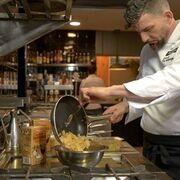 Pascual crea Kitchen Academy, la plataforma de formación a los hosteleros