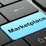 7 de cada 10 españoles compra seis productos al año en algún marketplace